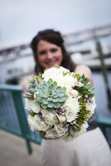 800x800 1466691905239 bridal bouquet