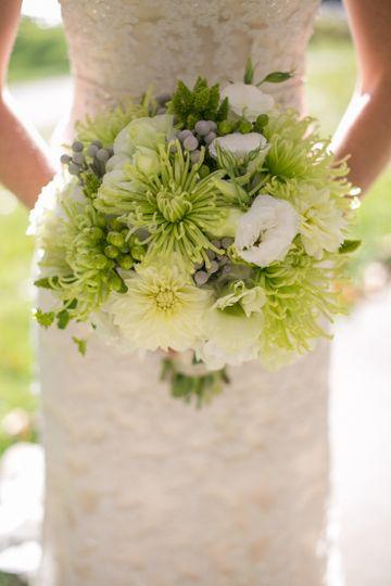 renee nate wedding party 0025