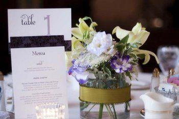 Tmx 1255890247250 Danielle6 Milwaukee, Wisconsin wedding florist