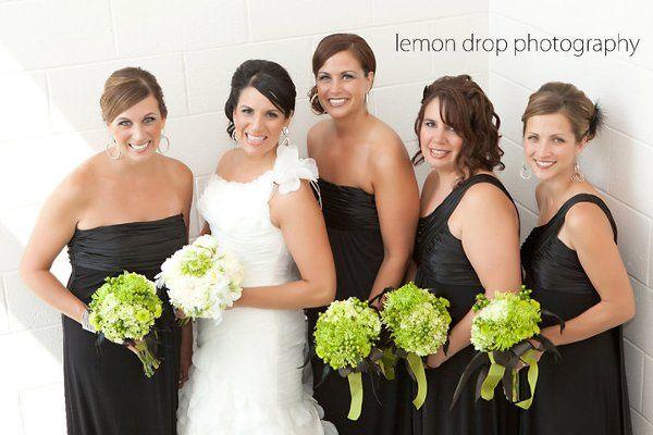 Tmx 1288664535447 Angiez Milwaukee, Wisconsin wedding florist