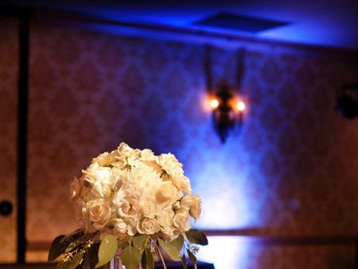 Tmx 1301171115143 1101081052 Milwaukee, Wisconsin wedding florist