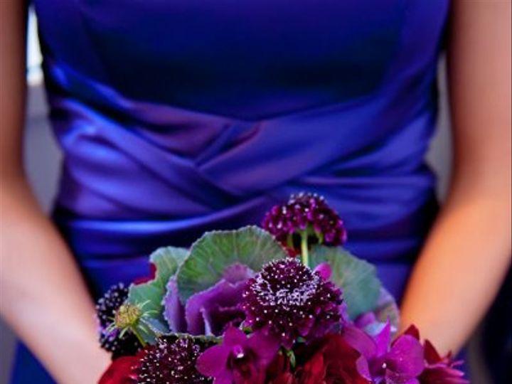 Tmx 1301171869487 2581 Milwaukee, Wisconsin wedding florist