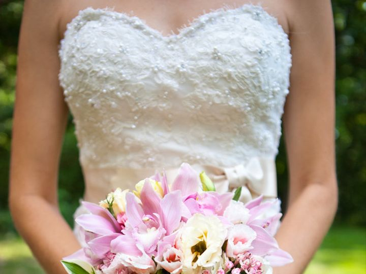 Tmx 1466690559577 Img0819 Milwaukee, Wisconsin wedding florist