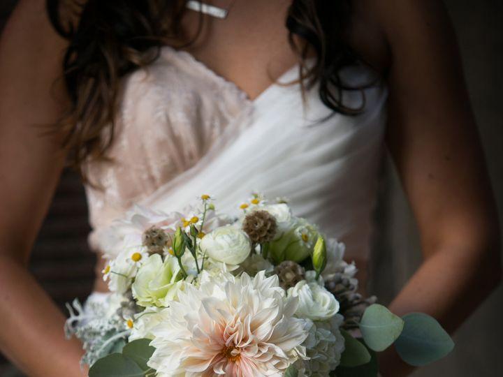 Tmx 1466690678880 02368ds0418 Milwaukee, Wisconsin wedding florist