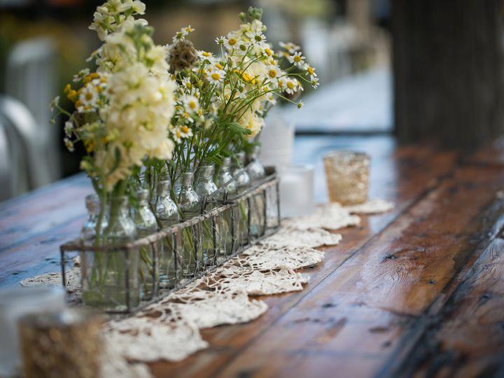 Tmx 1466690711664 02386ds0436 Milwaukee, Wisconsin wedding florist