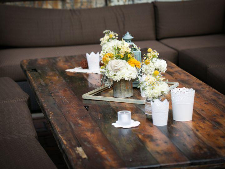 Tmx 1466690762985 02378ds0428 Milwaukee, Wisconsin wedding florist