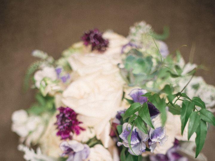 Tmx 1466690831558 Kate Dan 21 Milwaukee, Wisconsin wedding florist