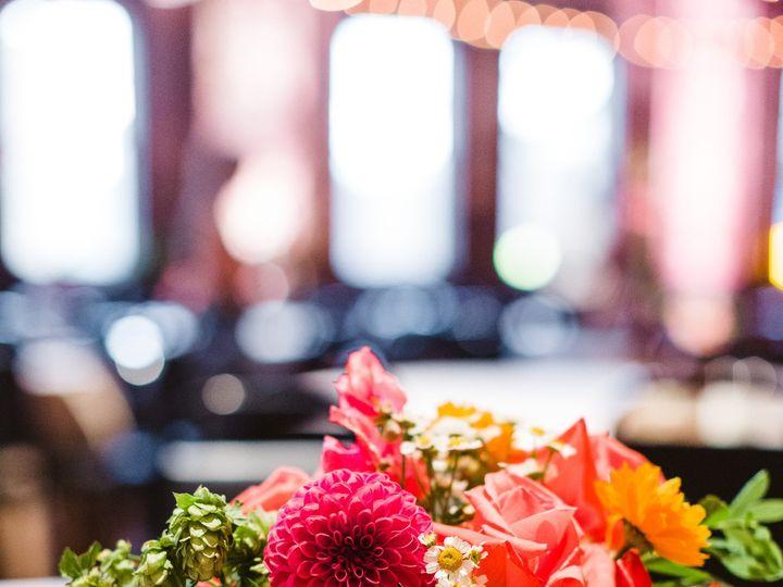 Tmx 1466691197971 Katyanddanwedding1123 Milwaukee, Wisconsin wedding florist