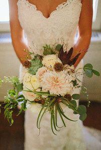 Tmx 1466691264649 1m2b1758 S Milwaukee, Wisconsin wedding florist