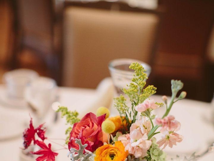 Tmx 1466691316275 1y3a0007 Milwaukee, Wisconsin wedding florist