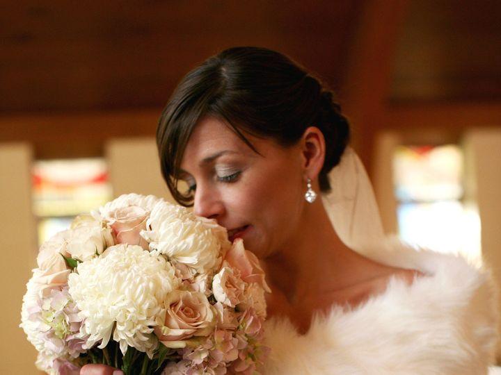 Tmx 1466691481458 Img9164 Milwaukee, Wisconsin wedding florist
