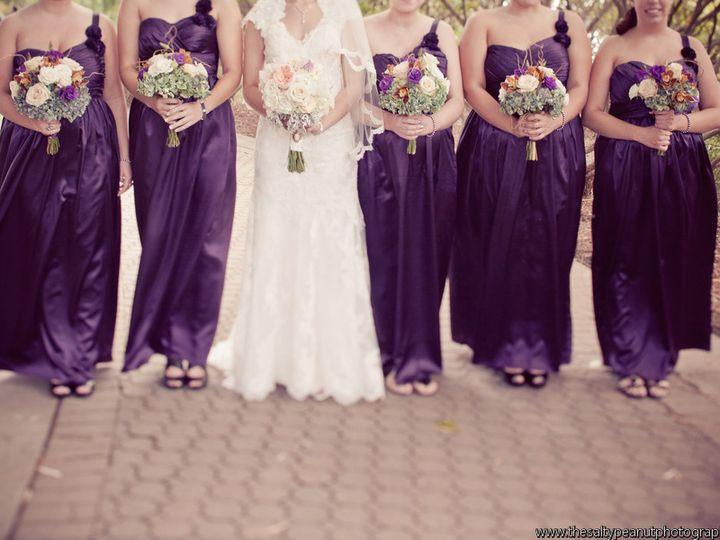 Tmx 1466691564472 Vespervesperthesaltypeanutphotographyllc0580low Milwaukee, Wisconsin wedding florist