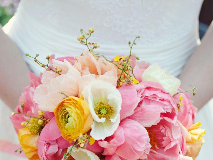 Tmx 1466691820342 Editorial Bloom 3 Milwaukee, Wisconsin wedding florist