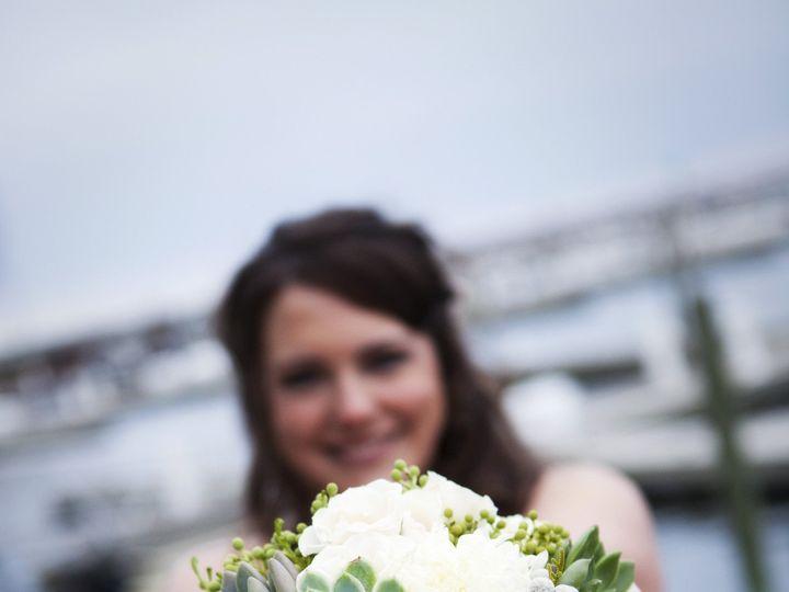 Tmx 1466691905239 Bridal Bouquet Milwaukee, Wisconsin wedding florist