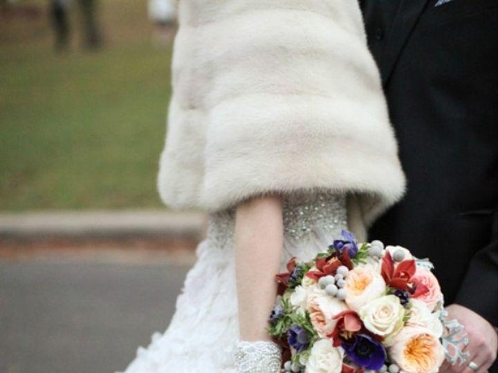 Tmx 1466691953412 Img0964 Milwaukee, Wisconsin wedding florist