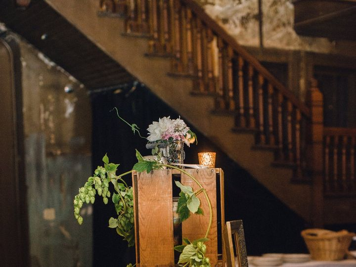 Tmx 1466692365538 Kate Dan 722 Milwaukee, Wisconsin wedding florist