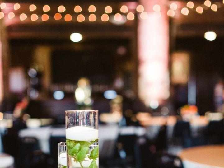 Tmx 1466692672569 Katyanddanwedding1110 Milwaukee, Wisconsin wedding florist