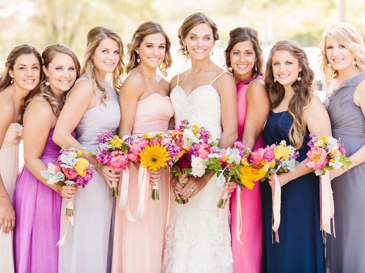 Tmx 1466693533479 Emilyandcraigwedding1176 Milwaukee, Wisconsin wedding florist