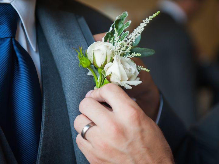 Tmx 1466693628958 0085reminiscejdwed Milwaukee, Wisconsin wedding florist
