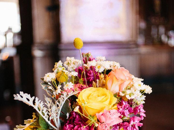 Tmx 1466693778861 Emilyandcraigwedding2911 Milwaukee, Wisconsin wedding florist