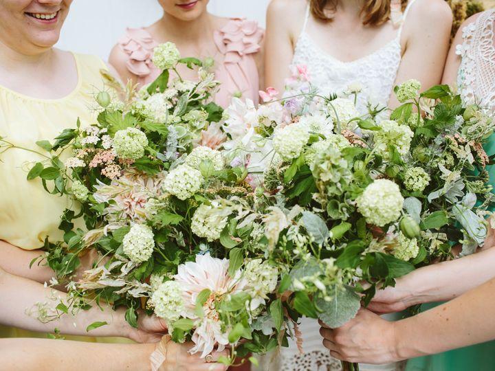 Tmx 1466693943471 Cp Groups 24 Milwaukee, Wisconsin wedding florist