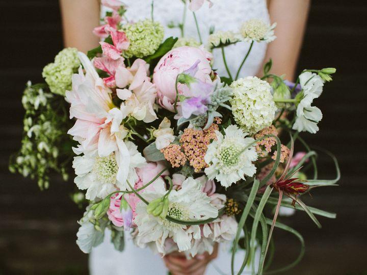 Tmx 1466694055913 Cp Portraits 118 Milwaukee, Wisconsin wedding florist