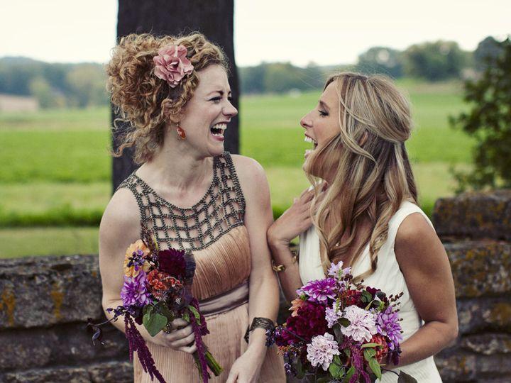 Tmx 1466694249339 Kristal Justinhighlights 42 Milwaukee, Wisconsin wedding florist