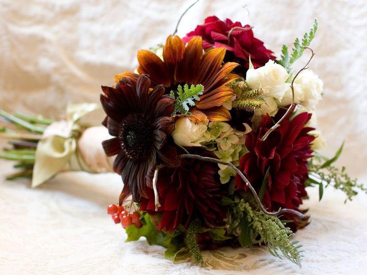 Tmx 1466694281644 Mg3440 Milwaukee, Wisconsin wedding florist