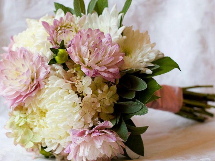 Tmx 1466694303503 Mg3476 Milwaukee, Wisconsin wedding florist