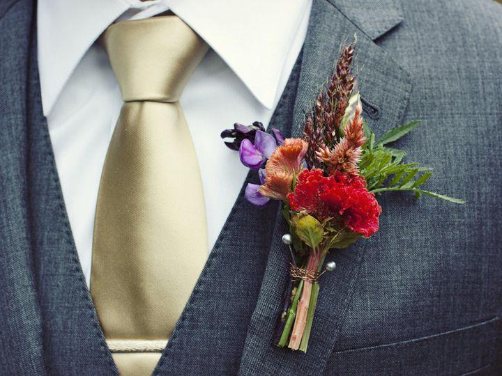 Tmx 1466694341597 Kristal Justinhighlights 18 Milwaukee, Wisconsin wedding florist