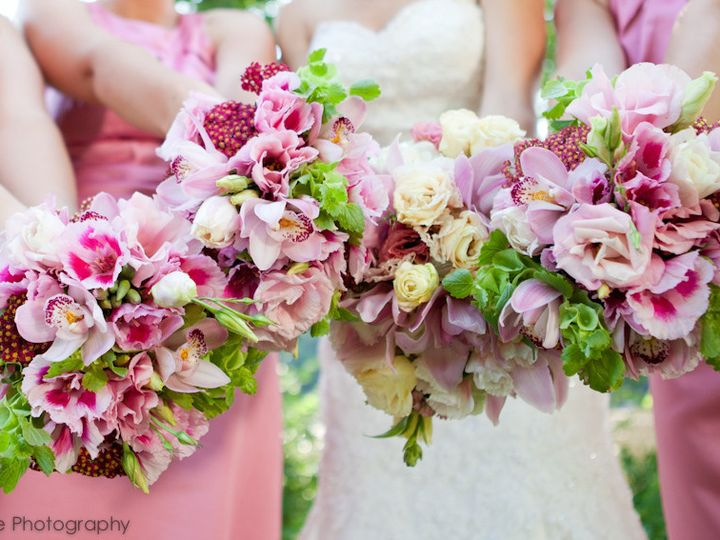 Tmx 1466694426637 Img0603 Milwaukee, Wisconsin wedding florist