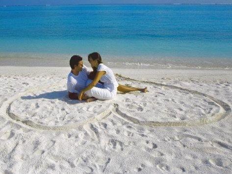 honeymoon5
