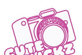 Cute Clickz! The Ultimate Photo Booth Experience