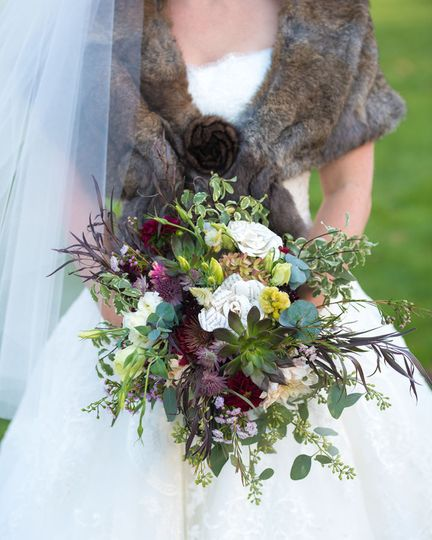 b50a3f043e383f74 Emily s bouquet