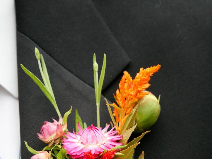 Tmx 1384835706216 Grimaldi Bristol, VT wedding florist