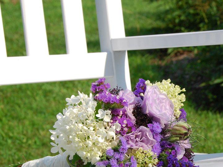 Tmx 1384835732132 Dsc0439  Bristol, VT wedding florist