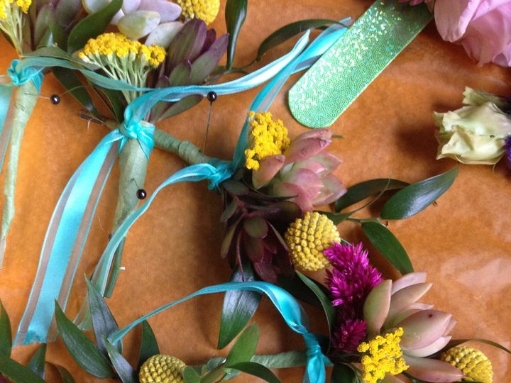 Tmx 1384836097441 Img078 Bristol, VT wedding florist