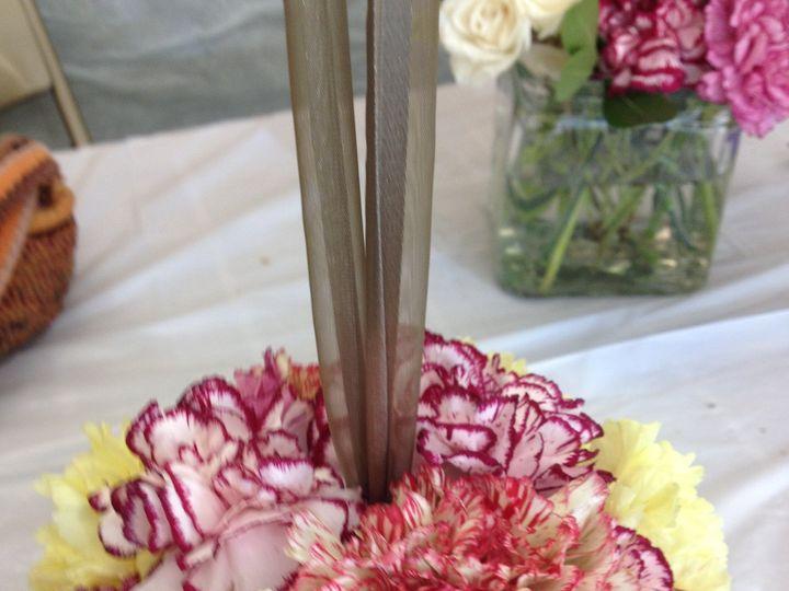 Tmx 1387389270812 Img025 Bristol, VT wedding florist