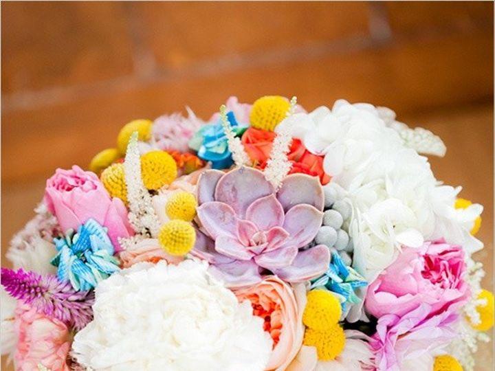 Tmx 1387389431508 C56a32c4c06ffb2c4118fd476f5f7e9 Bristol, VT wedding florist
