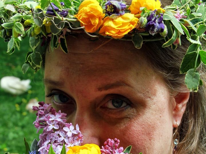 Tmx 1387389440078 Img777 Bristol, VT wedding florist
