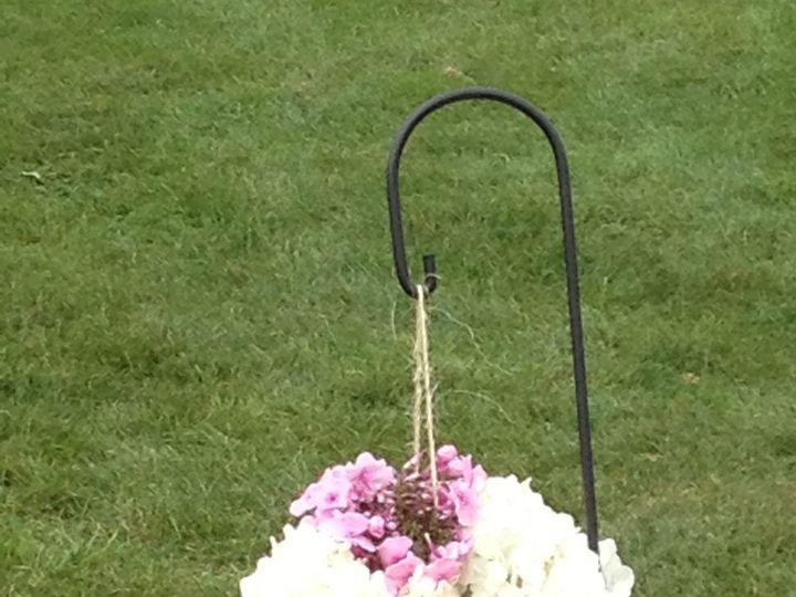 Tmx 1387389690499 Img068 Bristol, VT wedding florist