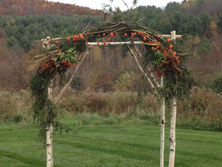 Tmx 1387389792155 Img084 Bristol, VT wedding florist