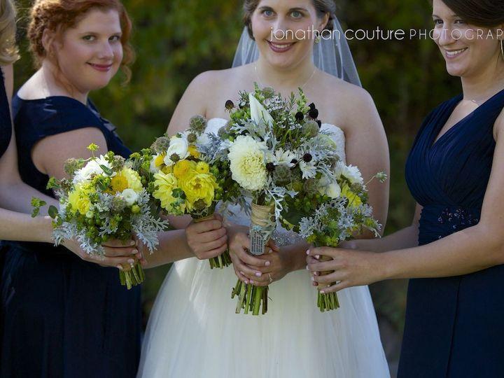 Tmx 1387389806986 4p2a377 Bristol, VT wedding florist