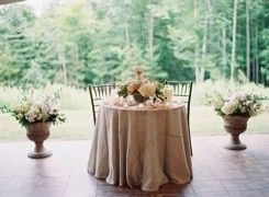 Tmx 1451925190228 Thumbimage 12 16 15 At 11.39 Am 11024 Bristol, VT wedding florist