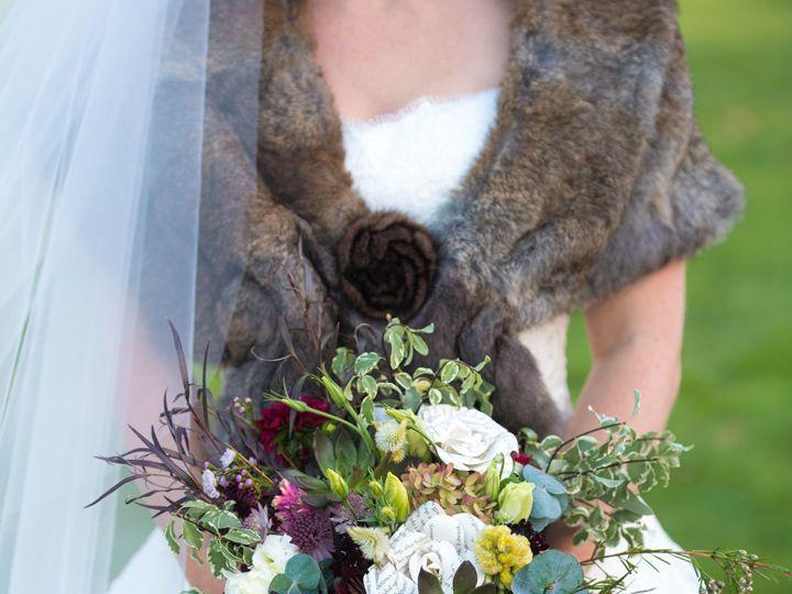 Tmx 1512573316 B50a3f043e383f74 Emily S Bouquet Bristol, VT wedding florist