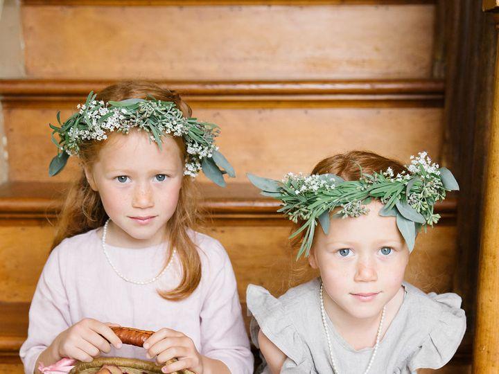 Tmx 1512573569316 Mesablakeceremony005 Bristol, VT wedding florist