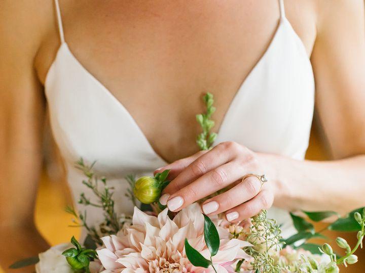 Tmx 1512573577827 Mesablakeportraits078 Bristol, VT wedding florist
