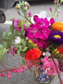 Tmx 1512586324842 Unnamed 3 Bristol, VT wedding florist