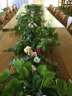 Tmx 1512586331910 Unnamed 4 Bristol, VT wedding florist