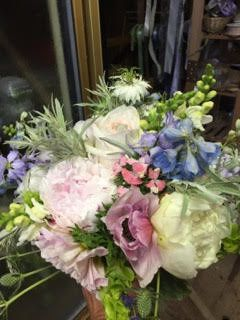 Tmx 1512586346342 Unnamed 6 Bristol, VT wedding florist